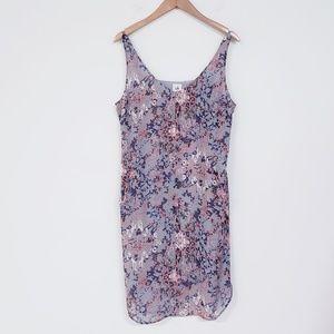 CAbi Fresco Dress Style #5049